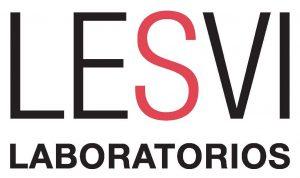 Logo Lesvi