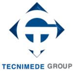 Logo Tecnimede