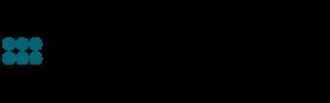 Logo_lozys-pharma[1]