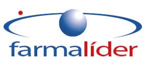 logo[1] Farmalider