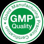 sello-certificado-gmp