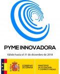 sello-pyme-innovadora-mineco-esp_web-2018