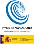 pyme_innovadora_meic-SP_web